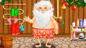 sweet baby christmas fun 2 santa u0027s village u0026 winter crafts