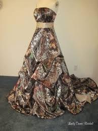 best 25 camo prom dresses ideas on pinterest camo wedding