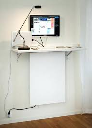 Small Stand Up Desk Small Stand Up Desk Four Drives And A Standing Desk
