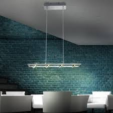 Esszimmerlampen Ebay Esszimmerlampe Led Alle Ideen über Home Design