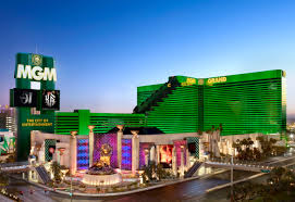 Las Vegas Strip Map by Greats Resorts Las Vegas Resorts Not On The Strip