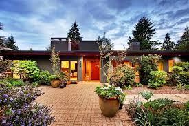 Home Garden Design Plan Amazing Garden Home Designs Home Design - Garden home designs