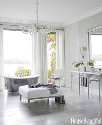 timeless bathroom design free painted standalone bathtubs are a affordable simple classic bathroom design of traditional bathroom igns timeless bathroom ideas gallery with timeless bathroom design