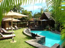 la lechere guest house phalaborwa south africa booking com