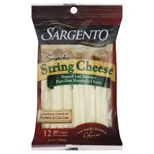 sargento light string cheese calories sargento string cheese snacks sargento snacks string cheese from