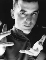 hypnotist for hire stage hypnotist for hire in grimsby humberside