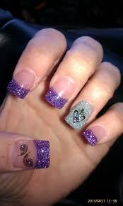 top 25 best konad stamping ideas on pinterest dot nail designs