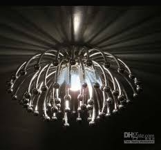 Italian Ceiling Lights 2018 Pistillo Ceiling Light Creative Ceiling Ls Italian