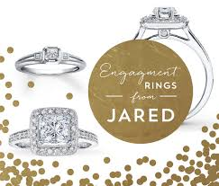 Jared Cushion Cut Engagement Rings Rose Gold Heirloom Engagement Rings From Jared Green Wedding