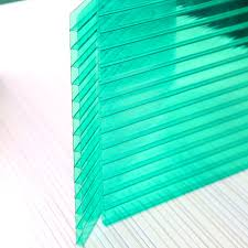Solasafe Polycarbonate by Tinted Roof Sheeting U0026 Cheap Price Tinted Plastic Roofing Sheet Of