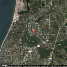 Michigan Campgrounds Map by Campgrounds In Saugatuck Michigan Usa Today