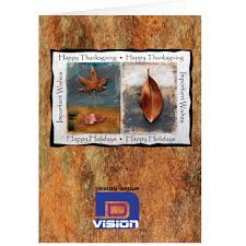 thanksgiving cd color thanksgiving cd promotional greeting card