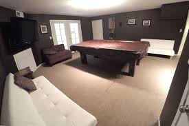 furniture cool design of man cave furniture for charming home