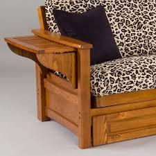 burlington futon roselawnlutheran