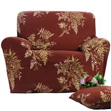 Furniture Protectors For Sofas by Furniture Sofa Protectors Ikea Slip Covers Sofa Arm Covers