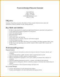 career objectives resume sample objective for resumes best examples of resume objectives ideas on