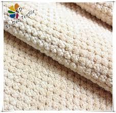 tissu ameublement canap tissu de velours côtelé canapé lit velours pour canapé tissu d