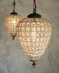 Antique Reproduction Chandeliers Eloquence Teardrop Chandelier Outdoor Wicker Is A Favorite Of Ours