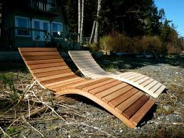 Outdoor Sun Lounge Chairs I Want The Sun Here Objects Of Desire Pinterest Woodworking