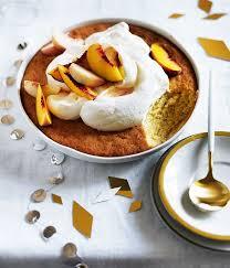 tres leches cake recipe gourmet traveller bake cake