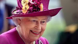 queen elizabeth ii sends u0027thoughts and prayers u0027 to harvey flood