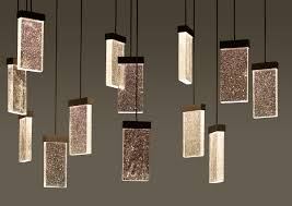 interior lighting high quality designer interior lighting