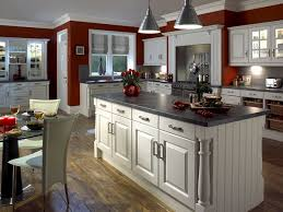 kitchen designing ideas design ideas for kitchen 20 joyous traditional kitchen