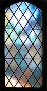 stained glass window diamonds u0026 rondels stained glass design u2014 legacy glass