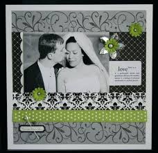 wedding scrapbook ideas wedding scrapbook layouts ideas black and white pages free from