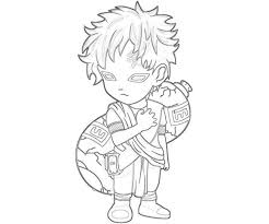 character beyblade coloring pages cartoon coloring pages