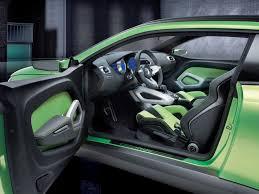 volkswagen concept interior 2006 volkswagen iroc concept interior 1024x768 wallpaper