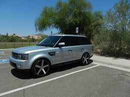 land rover range rover sport 2013 land rover range rover sport questions i am considering buying a