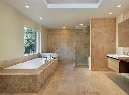 travertine bathroom designs travertine bathroom attractive design bathroom travertine