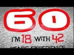 60th birthday sayings the 25 best 60th birthday poems ideas on diy 60th