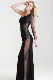 black evening dresses a numerous tendency evening dresses