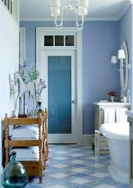 557 best beautiful bathrooms images on pinterest master