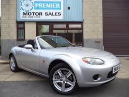 mazda for sale uk used mazda cars for sale in cheltenham gloucestershire motors co uk