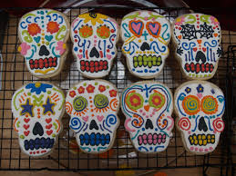 everything you need to about the sugar skull