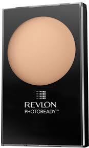 Bedak Revlon Colorstay revlon photoready powder reviews beautyheaven
