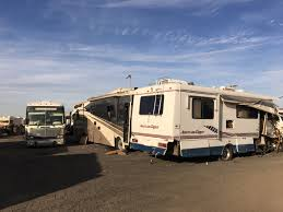 60 best salvage rv parts into something new images on pinterest