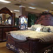 hi desert furniture 19 reviews furniture stores 15300