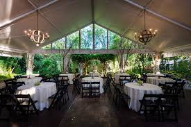 greenville wedding venues twigs tempietto wedding photos and information j jones photography