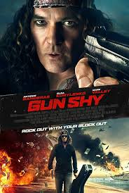 watch online gun shy 2017 1080p webdl using our fast streaming