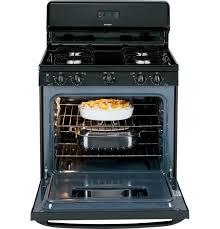 amana stove wiring diagram amana refrigerator wiring diagram