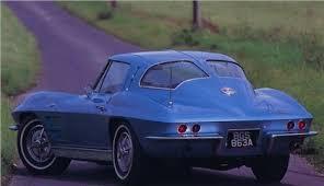 69 corvette stingray split window 1963 corvette split window ebay 1963 chevrolet corvette sting