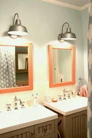 free bathroom design tool free bathroom design tool archives bathroom design