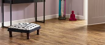 vinyl flooring vusta distressed olive wood