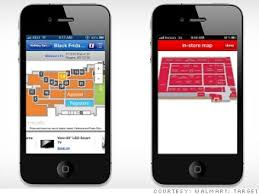 target smartphone black friday deals interactive maps 7 apps to find holiday shopping deals cnnmoney
