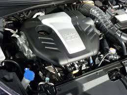 hyundai veloster horsepower 2013 hyundai veloster turbo epautos libertarian car