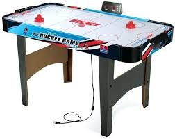 home design software free game kids air hockey table electronic air hockey table game for kids home